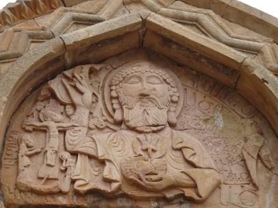 monasterio-de-noravank-8