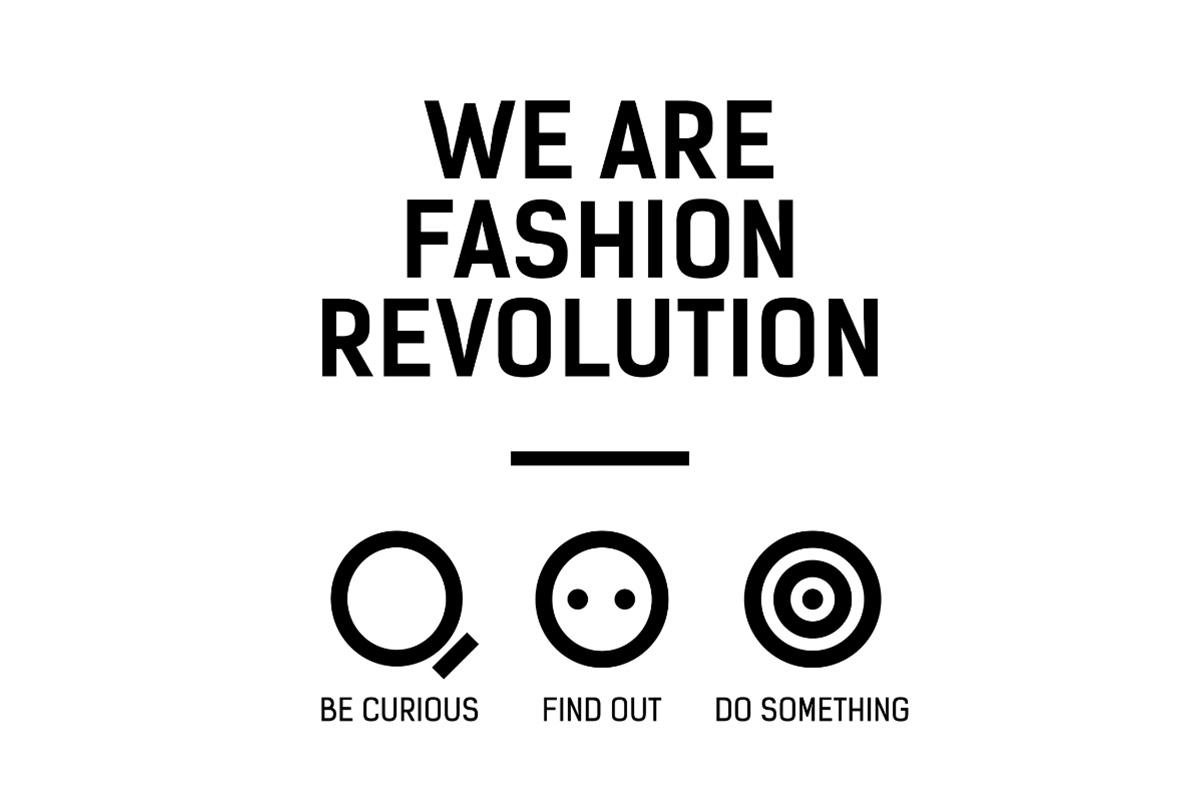 fashion revolution week 2018 filotimo cosa abbiamo fatto