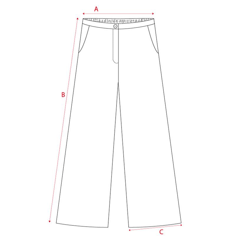 Jeans-chiari-web