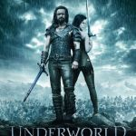 underworld_rise_of_the_lycans_ver6