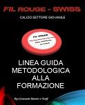 Linea Guida Metodologica Alla Formazione