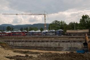 BahnbrueckeSuessenIMG_4260