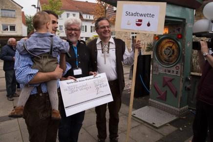 StadtwetteIMG_2867kl
