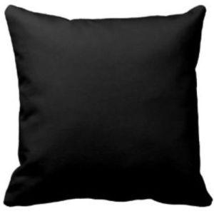 Buy Plain Pillow in Nigeria