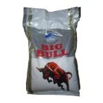 Big bull rice