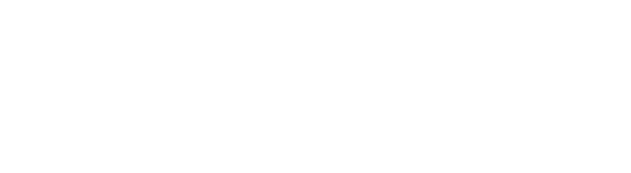 Filter420 FAQ Logo