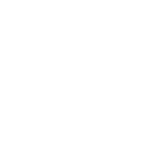 Green Door Seattle Sells Filter420