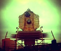 Webb Telescope