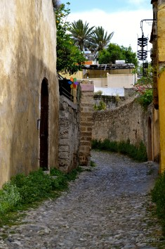 Greece-157