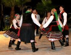 Greece-211