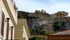 Greece-22