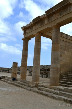 Greece-243