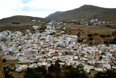Greece-252