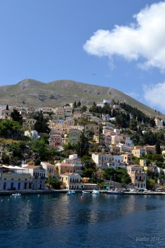 Greece-286