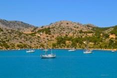 Greece-311