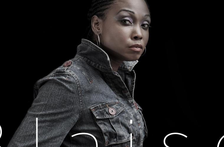 Image result for nigerian rapper blaise