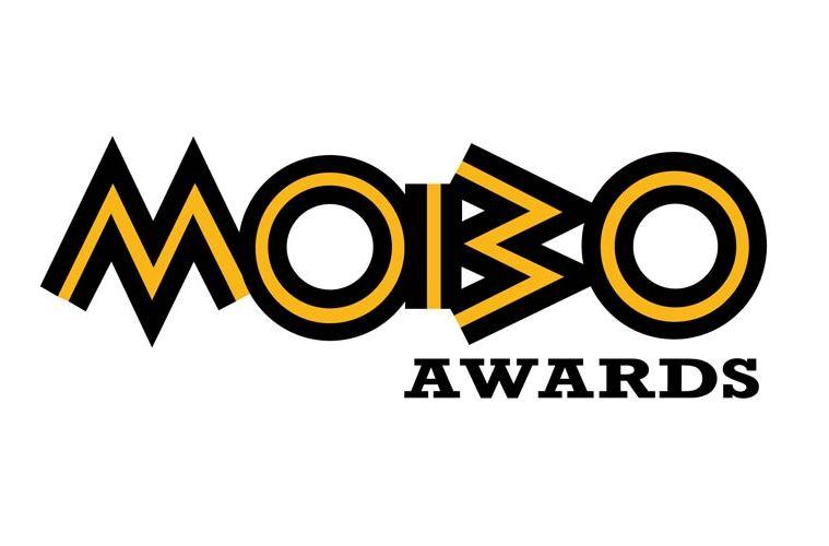 Tiwa Savage, Olamide, Wizkid Nominated For MOBO Awards - FilterFree