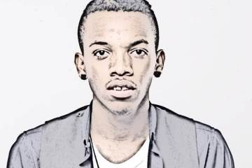 The Rise of Tekno