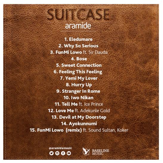 aramide-suitcase-tracklist