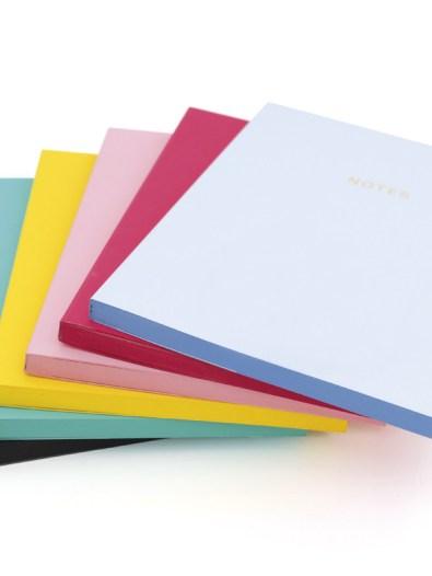 INNER_Colour_block_Candy_A5_soft_cover_notebook_0f7ebd1b-d197-4632-8b45-b53f6c5e65d3_1024x1024