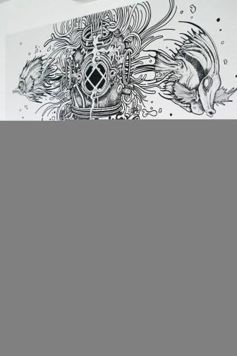 Converse Rubber Tracks / Coyoli