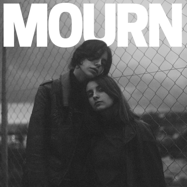 CT216-Mourn-Cover_1400