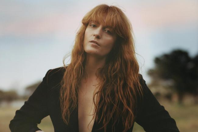 Florence-The-Machine-new-promo-Tom-Beard