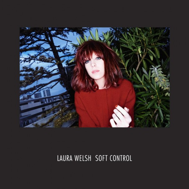 softcontrollaurawelsh