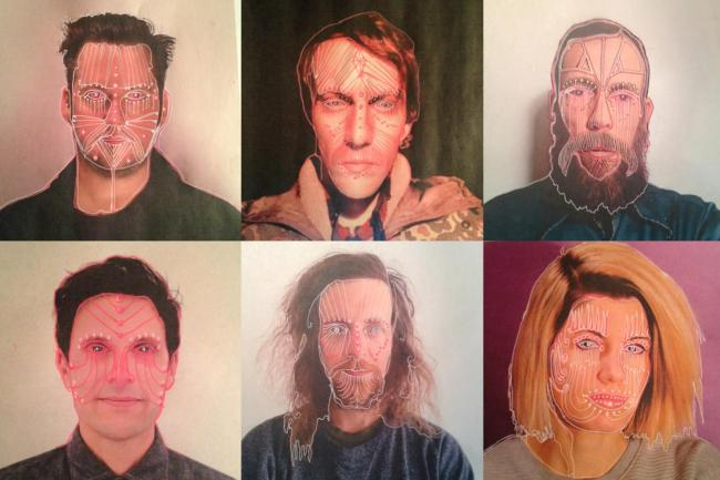 modest-mouse-2015-press-collage