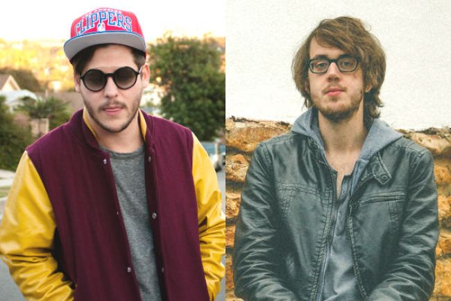 wavves_cloudnothings