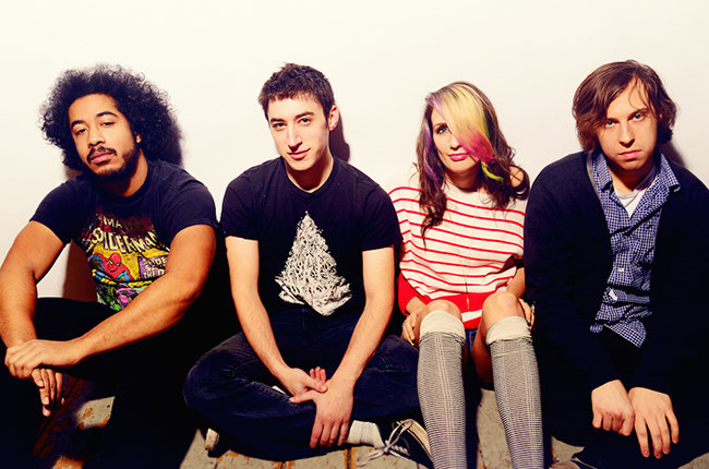 speedy-ortiz-press-2015-billboard-650