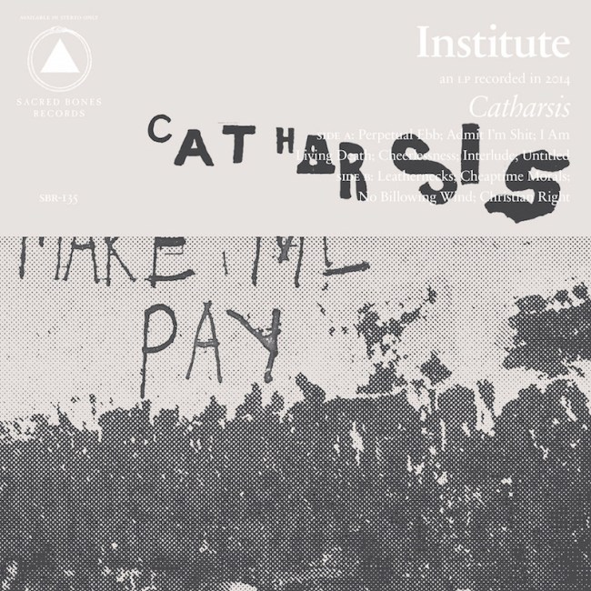 institute-catharsis