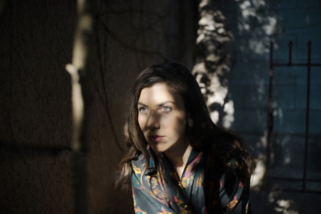 julia-holter-2015