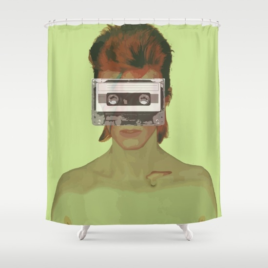 taped-over-aladdin-sane-shower-curtains