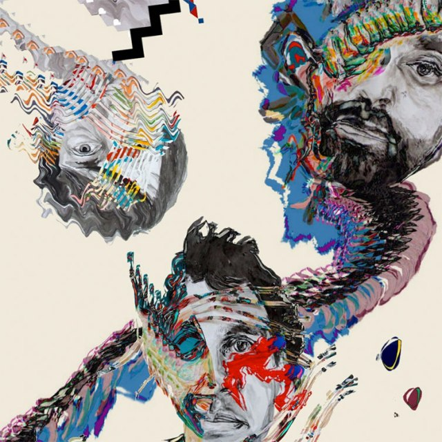 animal-collective-painting-with-754