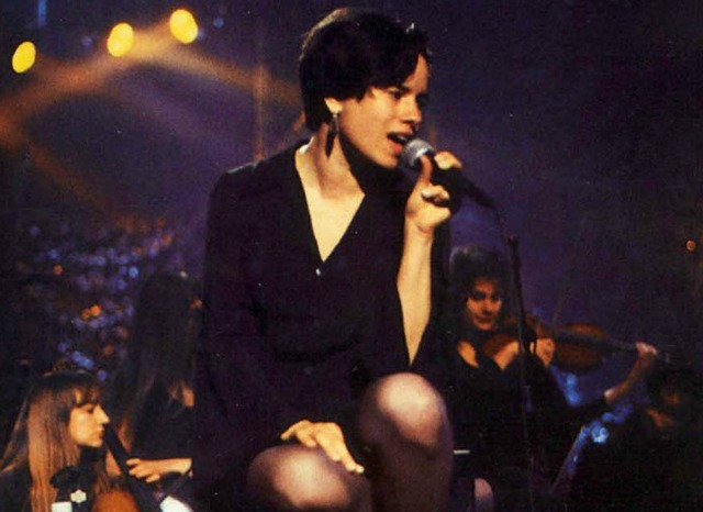 10000_maniacs-mtv_unplugged-frontal