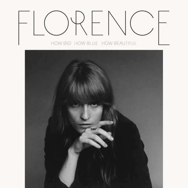 florence-cover5