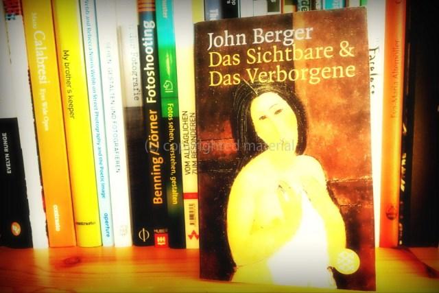 johnberger