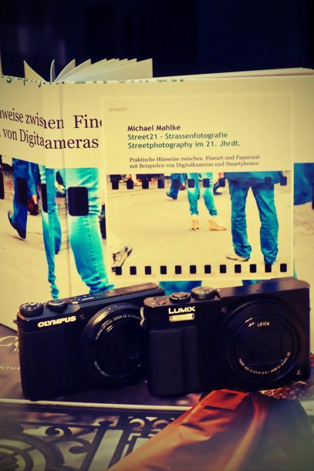 michael mahlke - die besten kameras für streetfotografie
