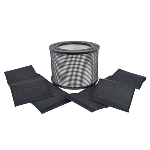 Defender Replacement Filters
