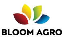Bloom-Agro206x130-206x129