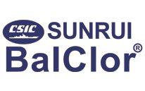 SunRui-BalClor206x130-206x129