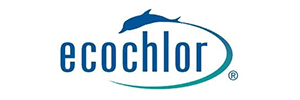ecochlor_300X100