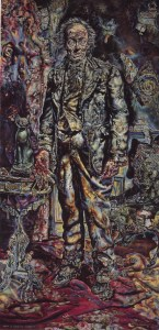 The_Picture_of_Dorian_Gray-_Ivan_Albright