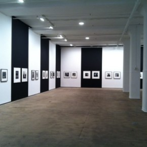 All The Cheating Judases, Doubting Thomases: The Dualities of The New Robert Mapplethorpe Exhibit