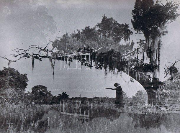 "Laughlin, ""Elegy for Moss Land"" (1940)"