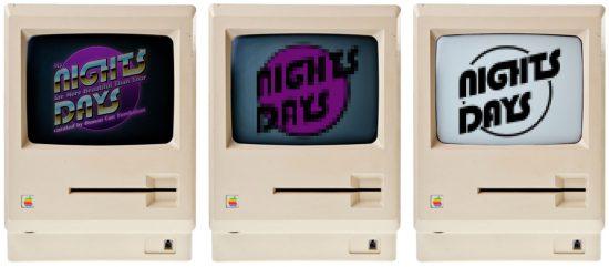 My-Nights-Mac-Small