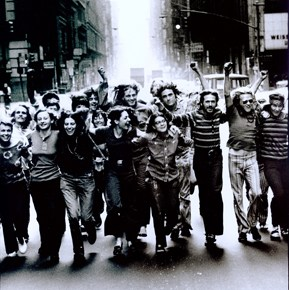 I Am A Photograph: Reviving The Liberatory Legacy Of The 1970s At Leslie-Lohman Museum