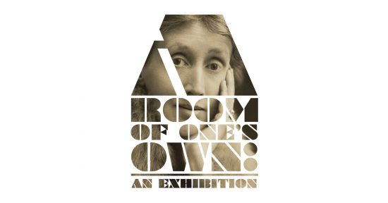 Osman Can Yerebakan's A Room of One's Own: An Exhibition