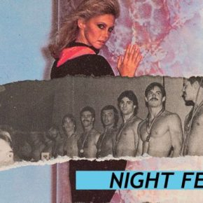 """You're Invited To: """"Night Fever"""" At Future Tenant This Friday"""
